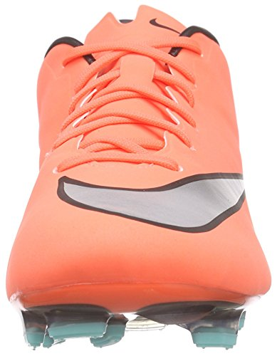 Ii Veloce Mercurial De Trq Plateado Football brght Mtllc Chaussures Verde Slvr hypr Mng Fg Homme Nike Amarillo 5EqXxHdwEY