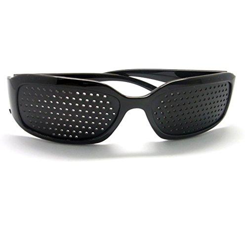 Eyekepper Training Sicht fuer Rasterbrille
