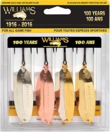williams-100th-anniversary-celebration-wabler-4-pack-kit