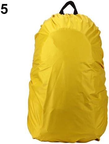 Backpack For Women Cover Bag Camping Hiking Outdoor Rucksack Rain Dust Waterproof