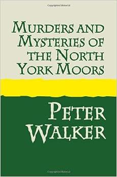 Descargar Torrents En Ingles Murders And Mysteries Of The North York Moors Archivo PDF A PDF