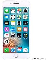 $349 » Apple iPhone 8 Plus (Renewed)