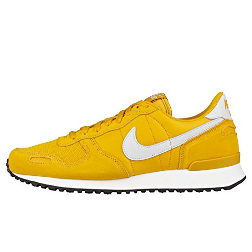 Nike 42 Bone Yellow Sail Air Vortex Light Nero an0OZarwq