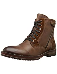 Testosterone Men's Ball Of Fire Boot