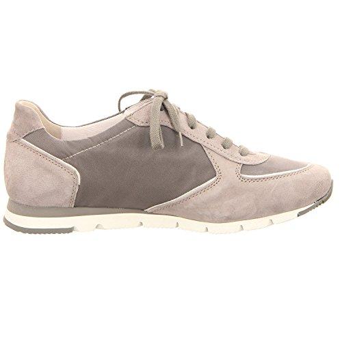 853 Ville R5163 Pour Gris Femme De 566 Semler Chaussures Lacets À 7RXExP