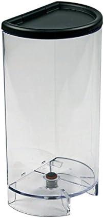 DeLonghi ES0067944 Réservoir à eau pour machines à café Nespresso Pixie EN125, EN126