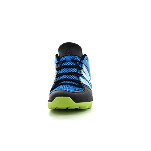 Adidas Climacool Daroga Plus Scarpe Da Passeggio - SS15 Blue