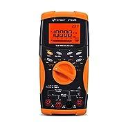 Keysight Technologies U1242B Handheld Digital Multimeter, 4-digit