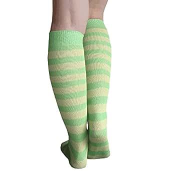 7b0112fb75844 ... Striped Socks Amazon ...