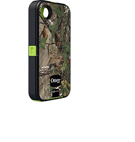Giveaway iphone 4 case holster