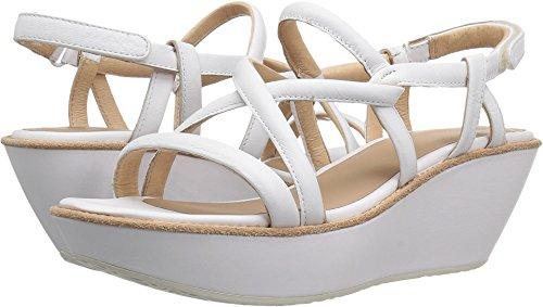 camper sandals size 38 - 4