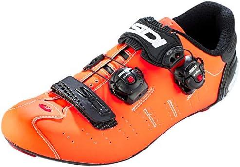 Sidi Ergo 5 Carbon Shoes Men