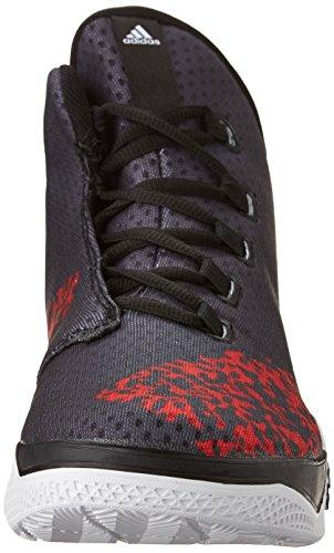 a4361ef5199d9 adidas Performance Men s Light Em Up 2 Basketball - Import It All