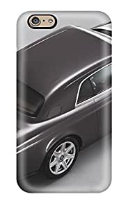 Fashionable Style Case Cover Skin For Iphone 6- Vehicles Car