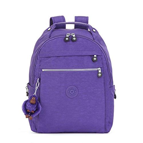 Kipling Micah Backpack by Kipling