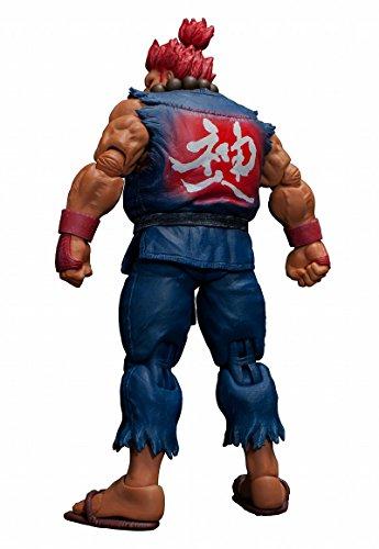 Storm Costume Australia (Street Fighter V nostalgic costume Australia Devil action)
