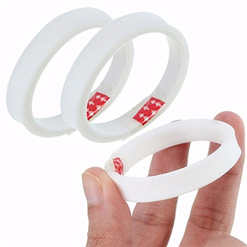 MASUNN 85Cm X 8Mm Corte Plotter Blade Strip Plotter Guard Strip ...