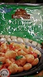 Del Destino Potato Gnocchi 17 Oz (12 Pack)