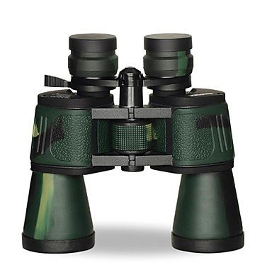 Fernglas - Zoom-Ferngläser/Nachtsicht/Wasserdicht - Wasserdicht/Beschlagfrei/Generisches/Tattookoffer/Dachkant/High Definition/Nachtsicht - 50 X 50