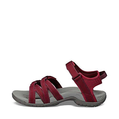cd7710fb33545 Teva Women s Tirra Athletic Sandal