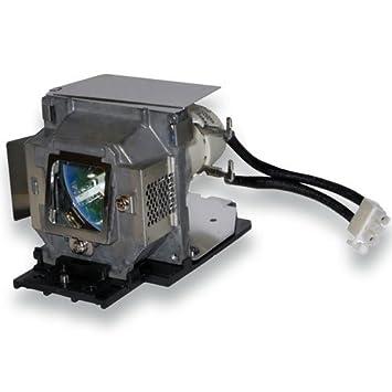 COMPATIBLES Lámpara para proyector INFOCUS IN102: Amazon.es ...