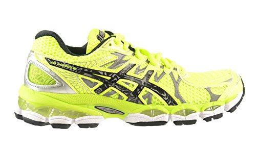 198294a8c64b ASICS Women s Gel-Nimbus 16 Lite-Show Running Shoe
