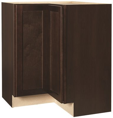 Continental Cabinets Kitchen Cabinets 2487123 Rsi Home