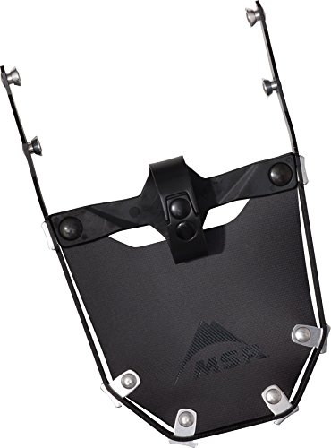 (MSR Lightning Snowshoe Tail for)