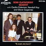 Clathworthy, Ben Tha by Benn Clatworthy (1992-08-21)