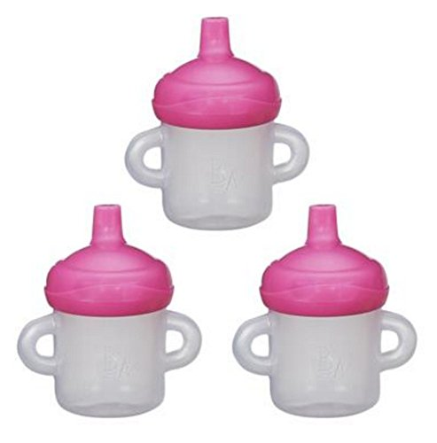 baby alive accessories bottle - 2
