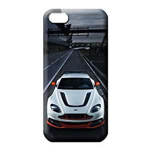 iphone 5c covers Unique High Grade Cases phone case cover Aston martin Luxury car logo super