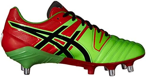 e2a14370a5c9 ASICS Men s Gel-Lethal Tight 5 Soccer Shoe