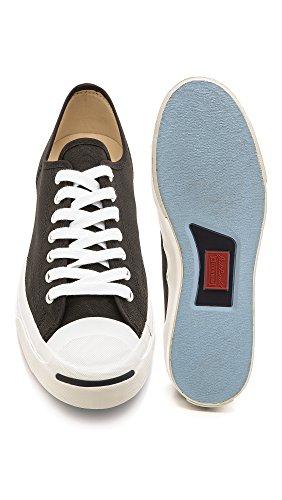 homme Sneakers Converse Converse Sneakers Noir homme Noir Ip6d8wXqx
