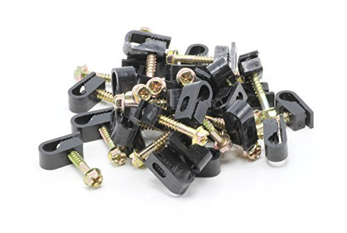 Thing need consider when find cable clips gun?