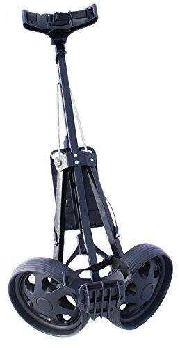 Founders-Club-2-Wheel-Trolley-Pull-Cart
