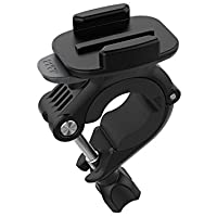 GoPro Handlebar / Seatpost / Pole Mount (GoPro Official Mount)