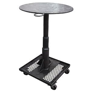 Champ Welding Table