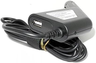 Netzteil f/ür Laptop 18,5V 3,5A Ladeger/ät Ladekabel f/ür HP 500 510 520 530 540 550 620 625 Pavilion DV4 DV5 DV6 DV7 DV4000 DV5000 DV6000 DV7000 DV8000 Series EVO N400C N610C N800C NC6000 NC8000