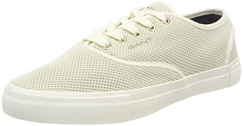 Sneaker H