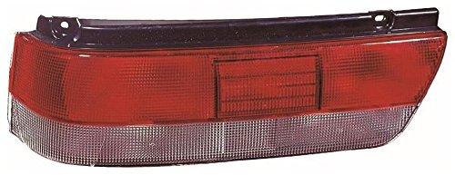 Suzuki Swift 1996-2003 Rear Tail Light Lamp N//S Passenger Left