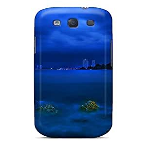 Cynthaskey Case Cover For Galaxy S3 Ultra Slim XCZzlEA3244dWDUS Case Cover