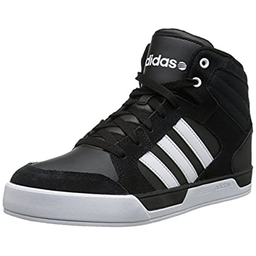Adidas High Tops boutique