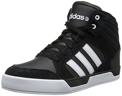 Adidas Shoes Prices In Uae