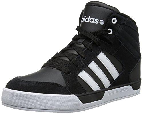 Adidas Shoes High Tops Amazon