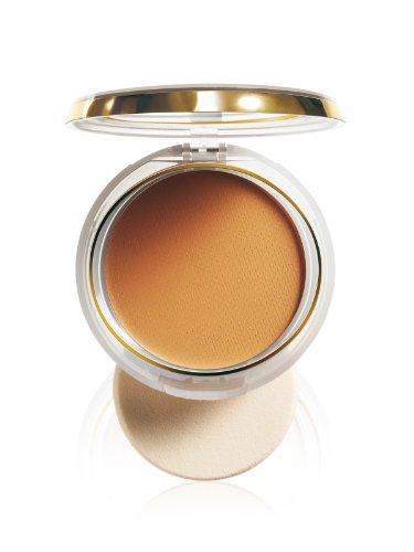 Cream-Powder Compact Foundation 06 Cocoa 9 gr