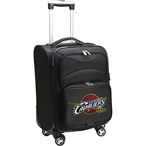 nba-cleveland-cavaliers-carry-on-spinner