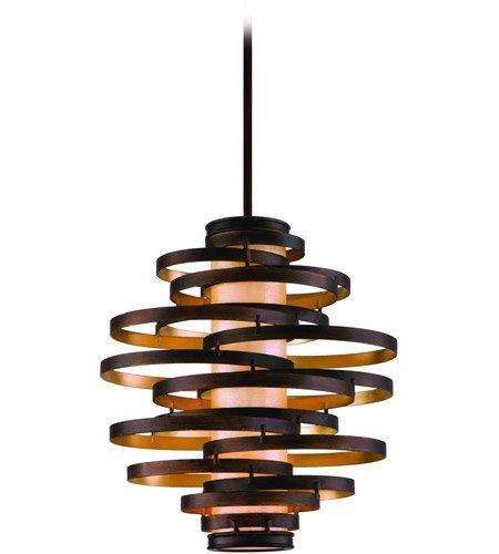 Corbett Lighting Pendant - 1