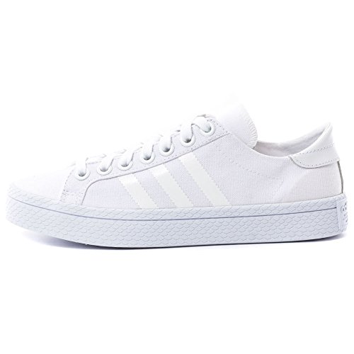 Adidas CourtVantage W, ftwr white/ftwr white/core black ftwr white/ftwr white/core black