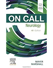 On Call Neurology: On Call Series