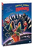 Movie DVD - Little Shop Of Horrors (Region code : 0) (Korea Edition)